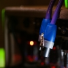 Cutthroat Audio Dragon Nymph