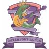 Cutthroat Audio